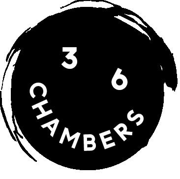 Logo_36C
