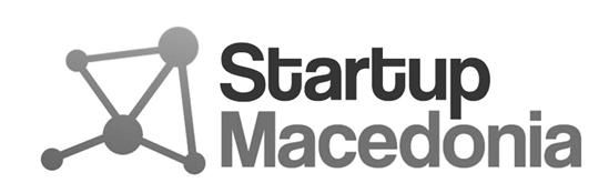 startupmacedonia